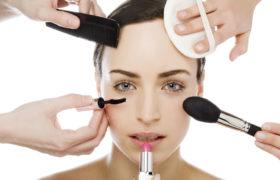 Algunos consejos de maquillaje a tener en cuenta para verme mas joven