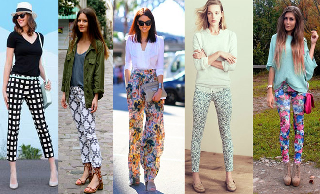 Pantalones-estampados-copia