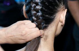 Trucos para mejorar tu pelo que siempre funcionan