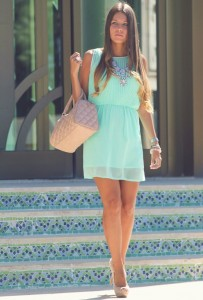 blanco-aguamarina-zara-vestidos~look-main-single