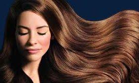 El pelo envejece como todo el organismo, ¿Qué hacer?