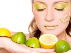 propiedades-del-limon-beneficios-salud-y-belleza