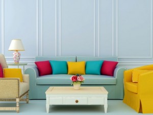 tendencias-en-decoracion-de-interiores-2014-1