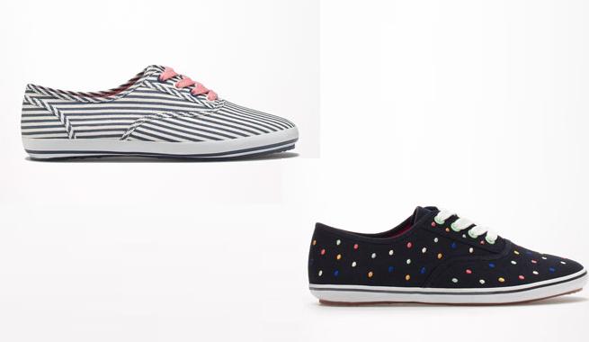 184e41f79f4 zapatillas verano mujer