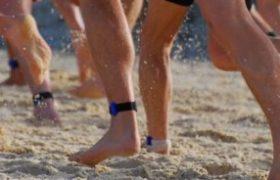 Barefoot Running: nueva tendencia