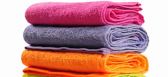 toallas-colores