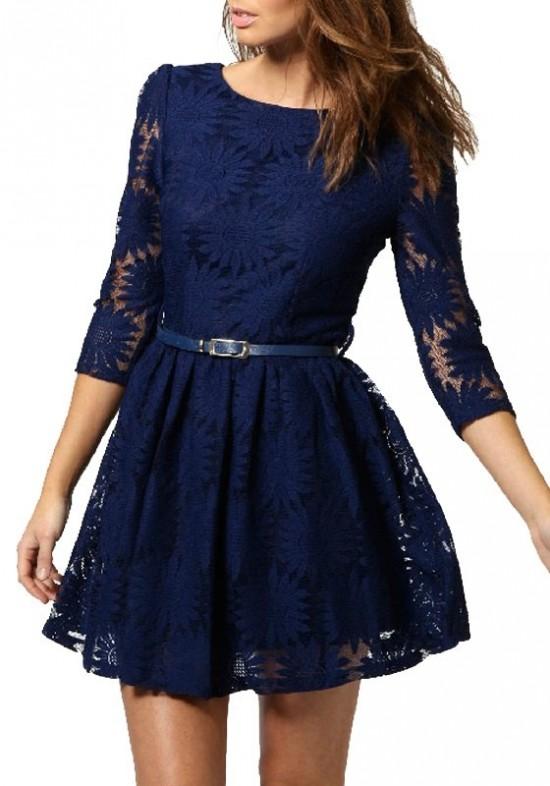 vestidos-de-encaje-con-flores-y-cinturon-moda-japonesa-rm4-11197-MLM20039908281_012014-F - copia
