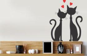 Ideas para obsequiar a ella en el Día de San Valentín