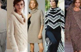 Moda 2015: buscar ropa vieja que tenemos guardada