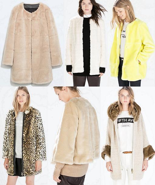 abrigos-de-piel-zara-mujer-otoño-invierno-2014-2015