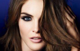 Pestañas: las protagonistas de la moda en maquillaje