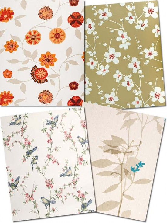 papeles-pintados-florales_ampliacion