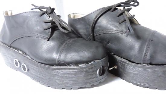 zapatos - copia