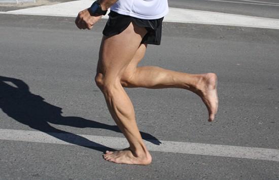 Barefoot-correr-descalzo