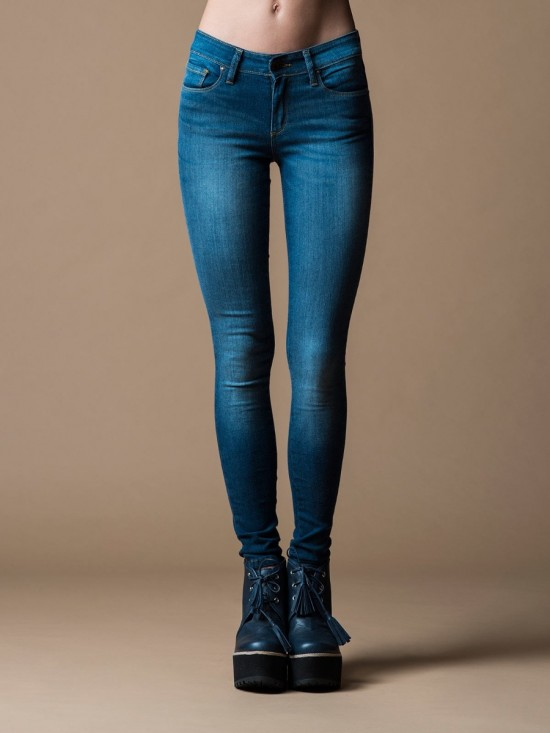 jean-mujer-wanama-super-skinny-real-original-14850-MLA6246322082_052014-F