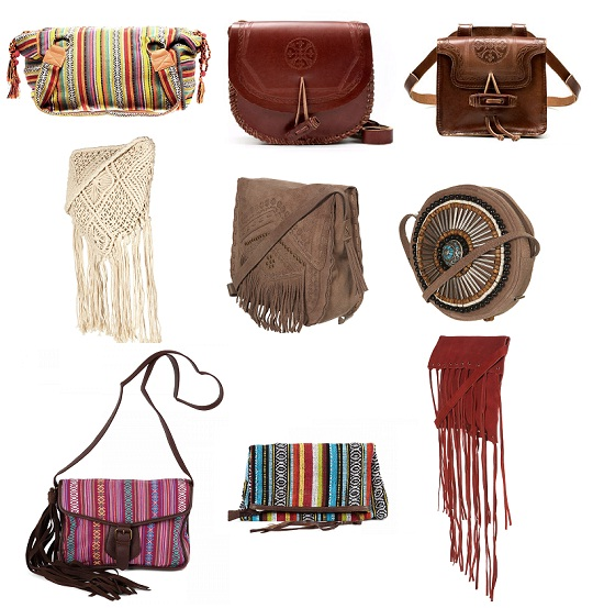 shopping-estilo-boho-chic.3jpg