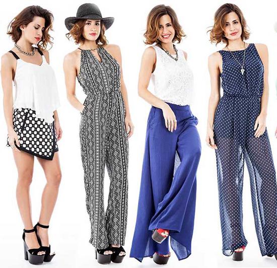 t167-moda-primavera-verano-2015-01