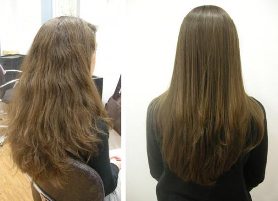 botox-para-el-cabello