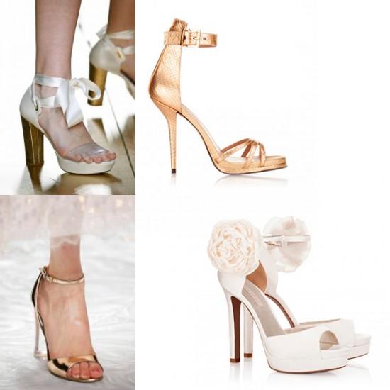 novias-zapato-07-z