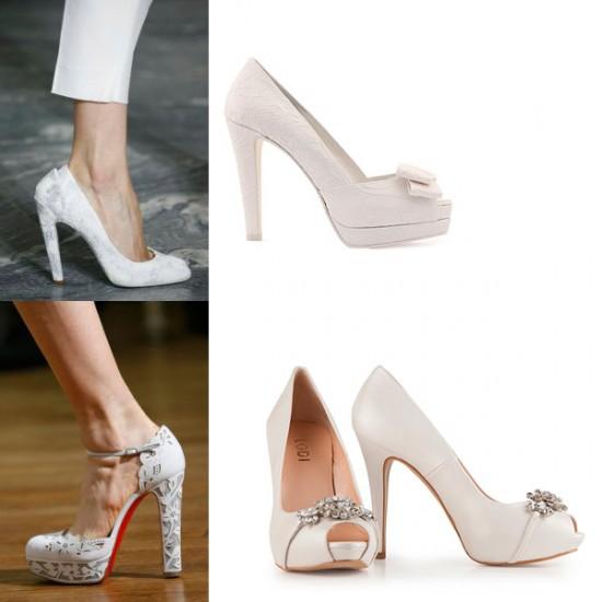 novias-zapato-08-z
