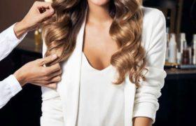 Tono Bronde: tendencia en cabello