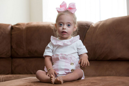 down-syndrome-model-toddler-girl-connie-rose-seabourne-10