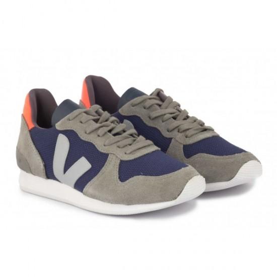 zapatillas-deportivas-veja-holiday-low-maracana-nautico-gris