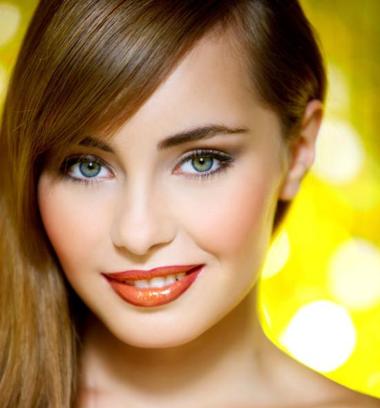belleza-maquillada