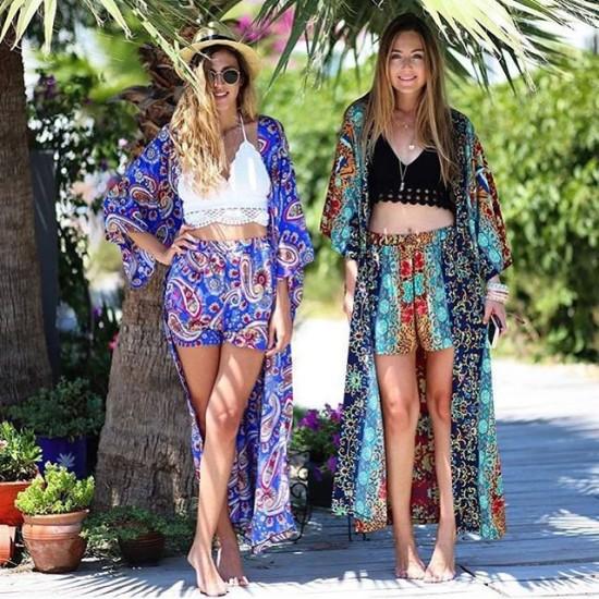kimonos-y-camisas-extra-largas-el-proximo-basico-de-la-moda_0
