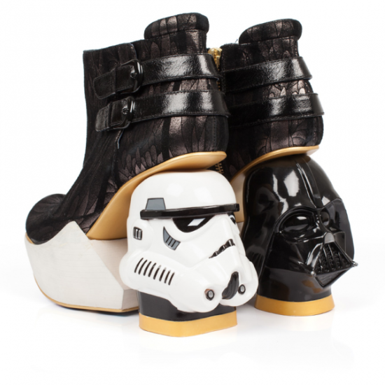zapatos-star-wars_6