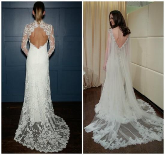 11-tendencias-de-vestidos-de-novia-para-el-20163_1