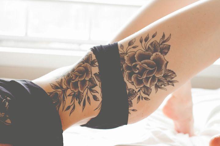 tatuaje-sexy-0040_0.jpg.pagespeed.ic_.XtudZOOh2r