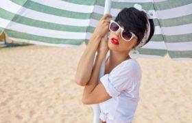 Cuidar tu piel del sol para tenerla impecable SIEMPRE