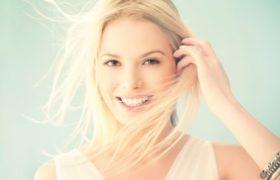 Make up natural: Nueva tendencia