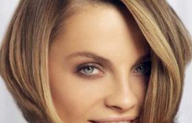 Los mejores peinados según tu tipo de rostro
