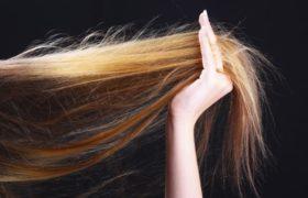 Tips para fortalecer el cabello ¿Cómo mejorar el pelo?