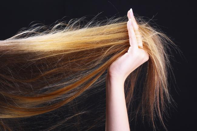 disimular-un-mal-corte-de-cabello-2