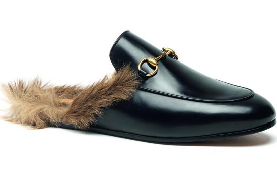 el-curioso-caso-de-los-zapatos-de-gucci_gallery_a