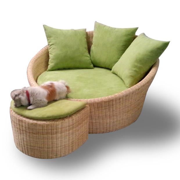 rattanchun-perezoso-sofa-de-ratan-muebles-de-rattan-mimbre-sofa-cama-creativa-trio-silla-de-mimbre