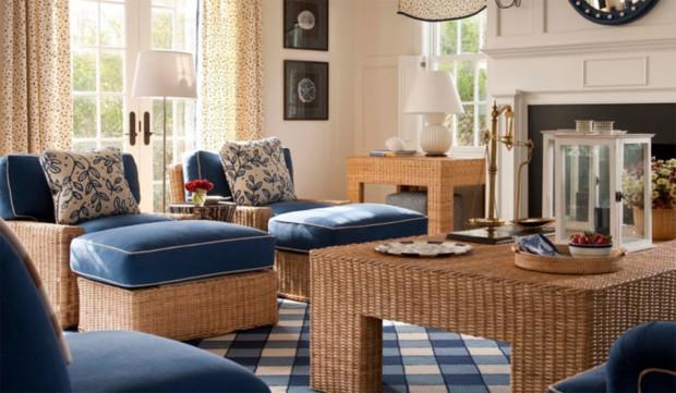 rattanlos-muebles-en-la-decoracion1