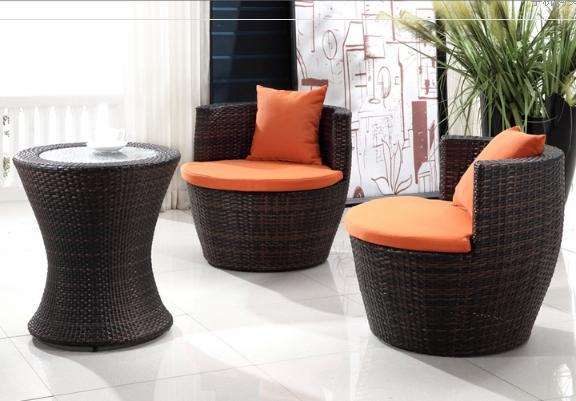 rattanfreeshipping-imitation-rattan-chair-three-piece-tea-font-b-table-b-font-font-b-set-b