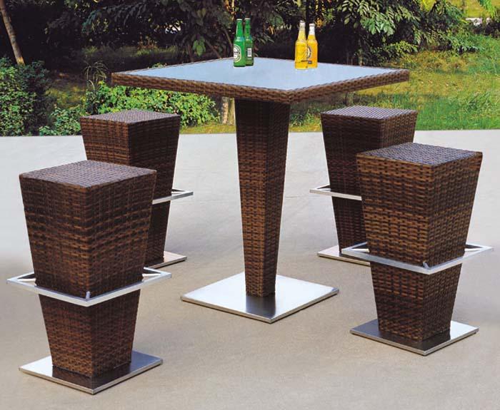 rattanssmodern-design-outdoor-rattan-b