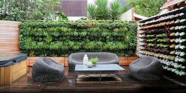 jardinterraza-portada-jardines-verticales