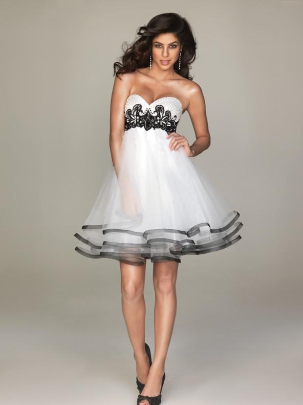 Vestidosc-para-15-Años-2014-4