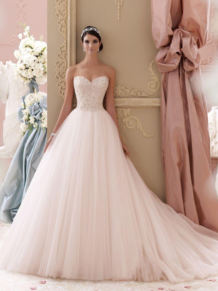 Vestidoslargos-de-15-anos-largos-color-rosa-8