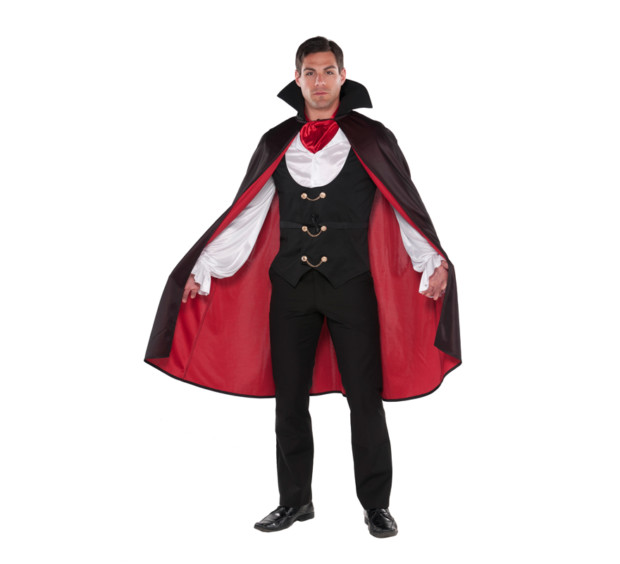 disfraz-de-conde-vampiro-para-hombres-en-varias-tallas-para-halloween-63261