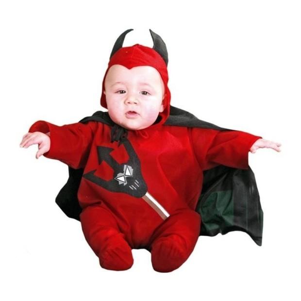 disfraz-diablo-bebe