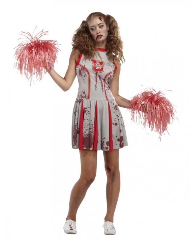 disfraz-halloween-diy-09