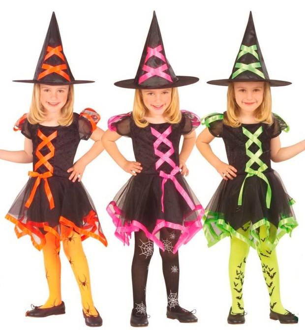 disfraz-infantil-de-bruja-halloween-19665-mla20175897900_102014-f