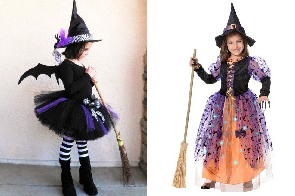 disfrazideas-para-disfraces-de-halloween-2